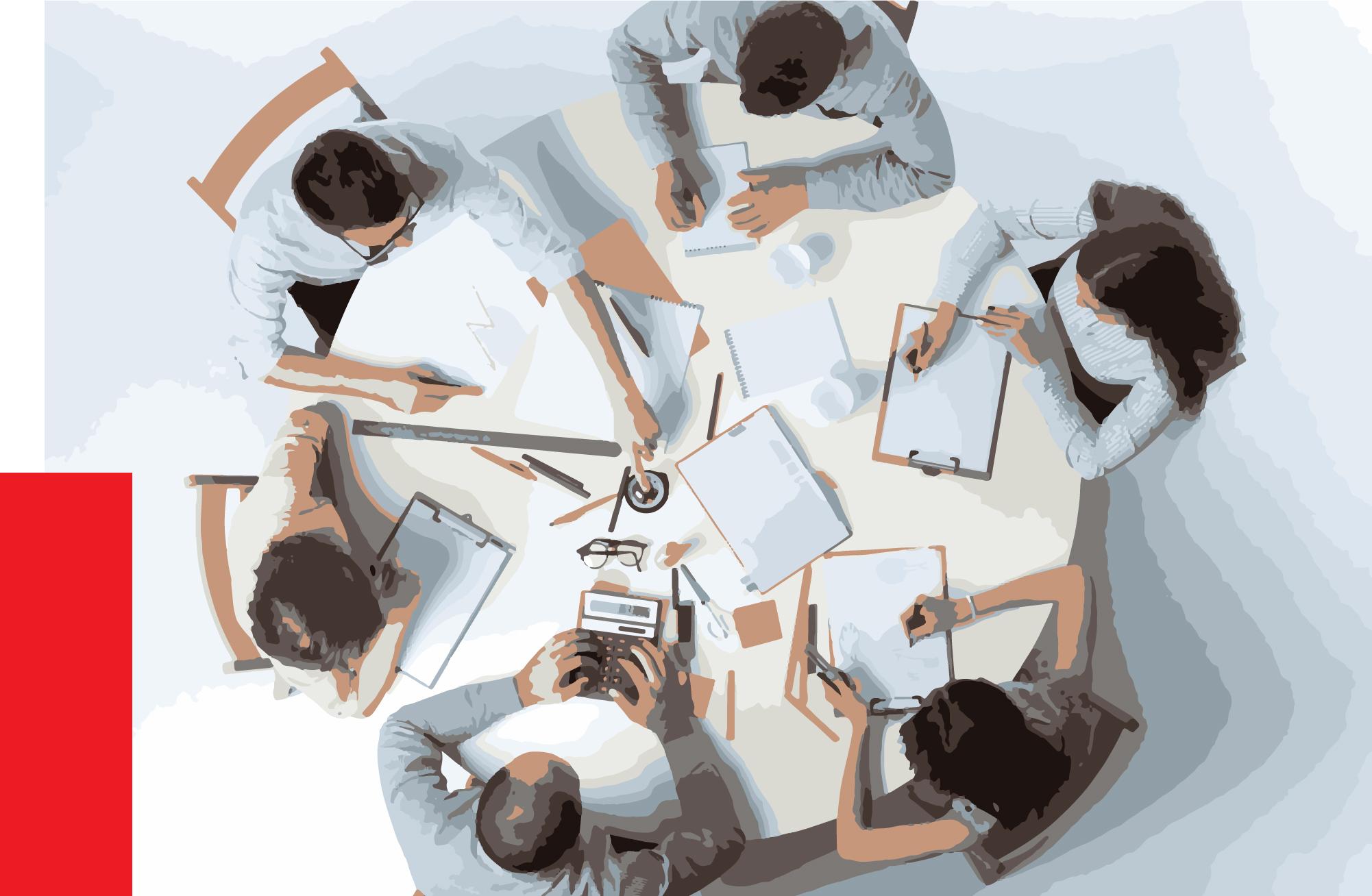 partenariats entreprise école